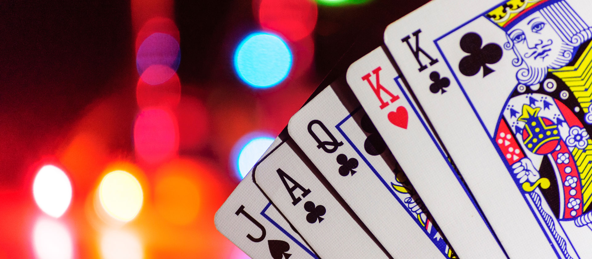 desired betting game in online
