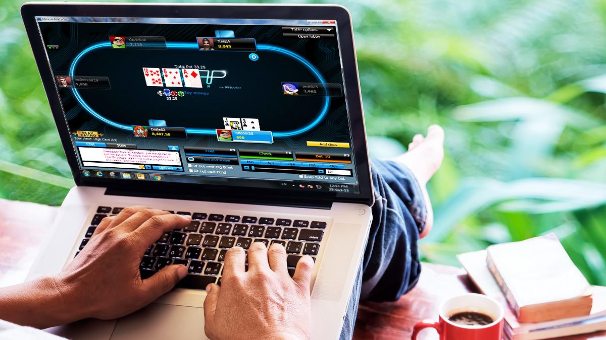 online casino site is still beneficial
